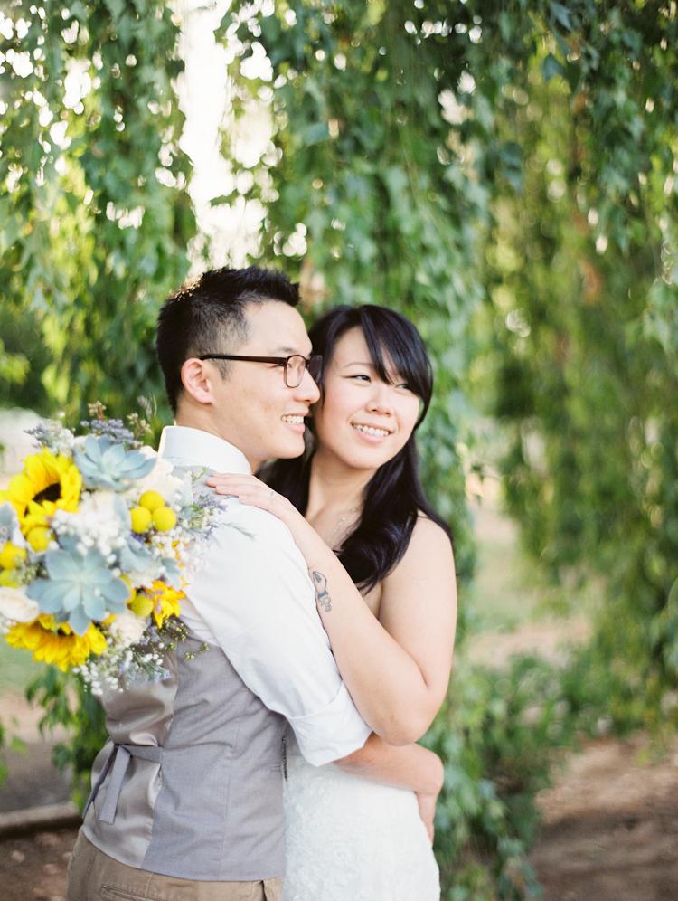 esther+eric wedding blog final-48