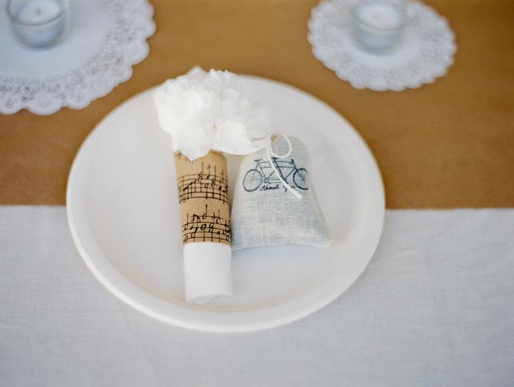 esther+eric wedding blog final-56