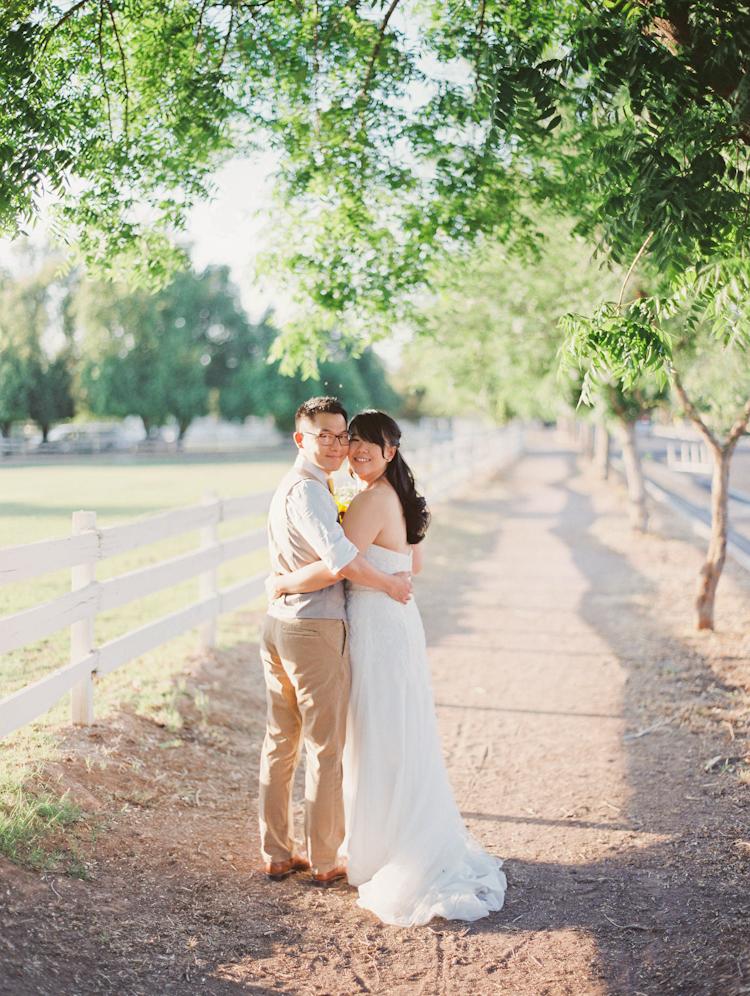 esther+eric wedding blog final-59