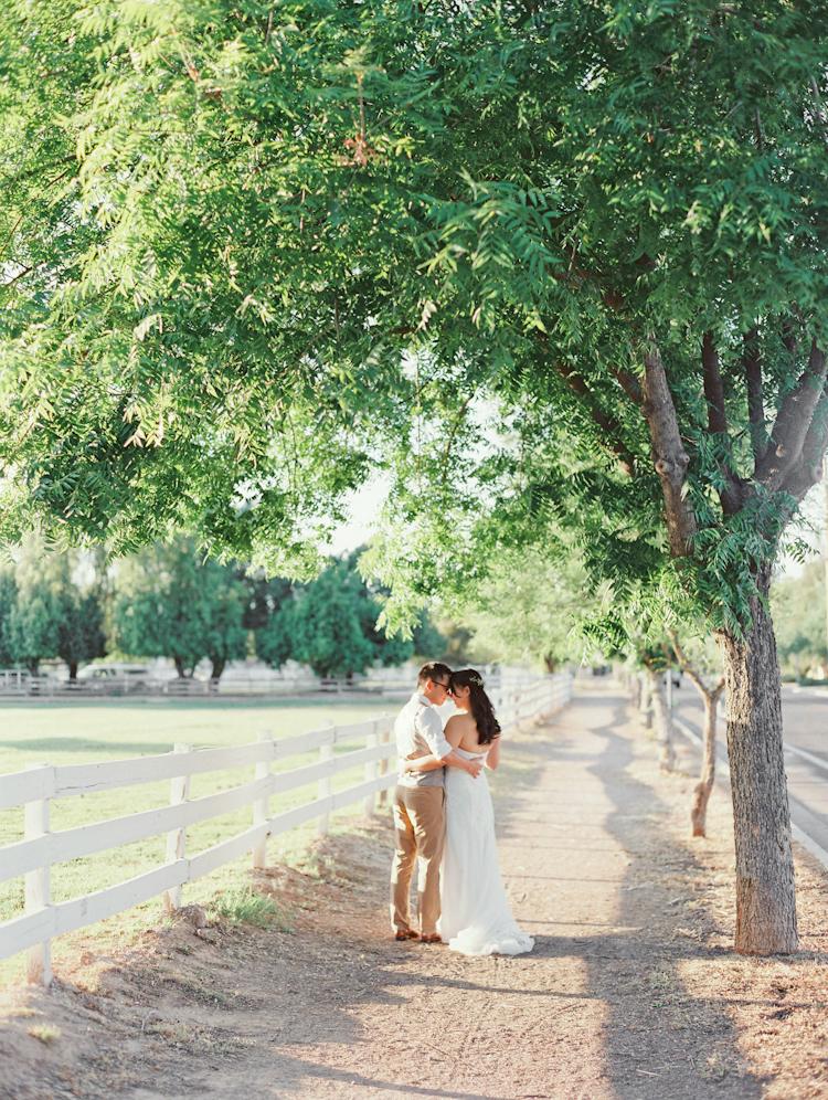 esther+eric wedding blog final-65