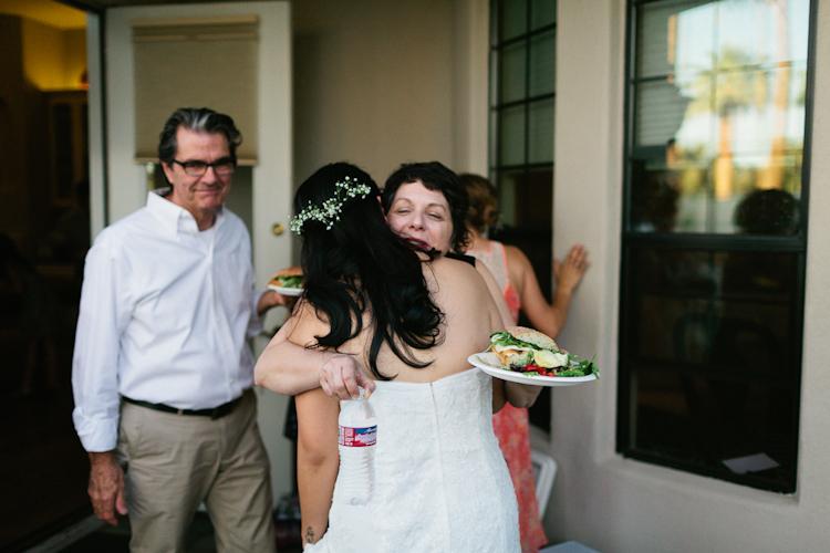 esther+eric wedding blog final-66