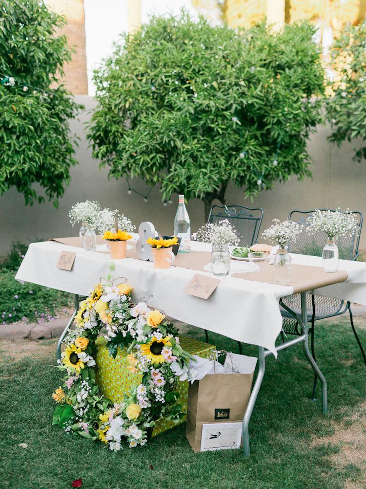 esther+eric wedding blog final-75