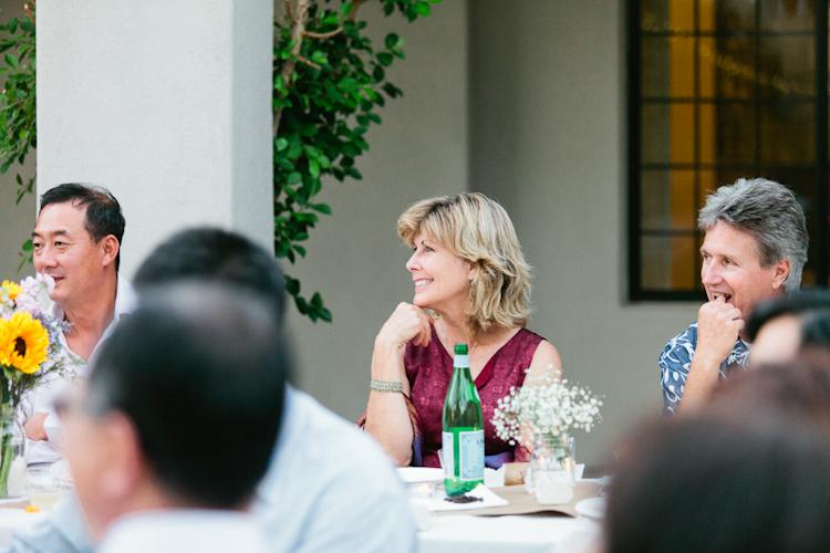 esther+eric wedding blog final-85