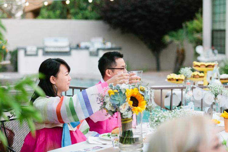 esther+eric wedding blog final-86