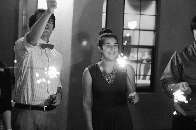 esther+eric wedding blog final-89