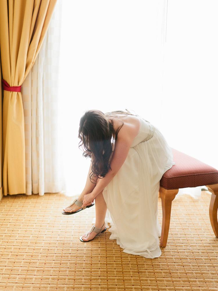 Elizabenth+Miraj Wedding Blog Final-10