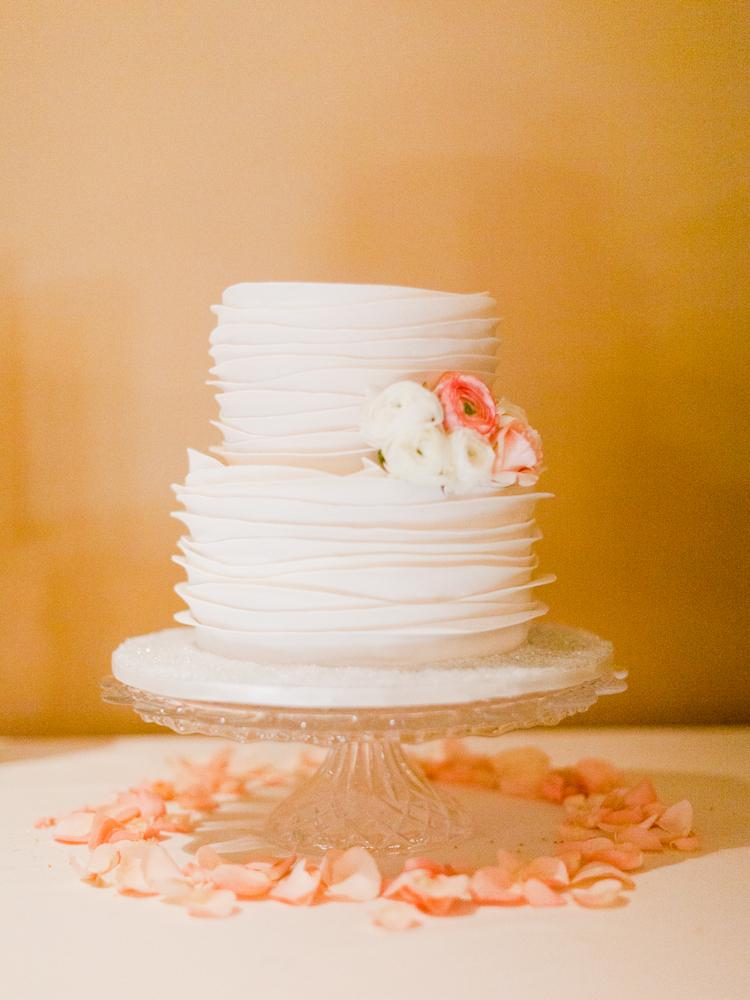 Elizabenth+Miraj Wedding Blog Final-12