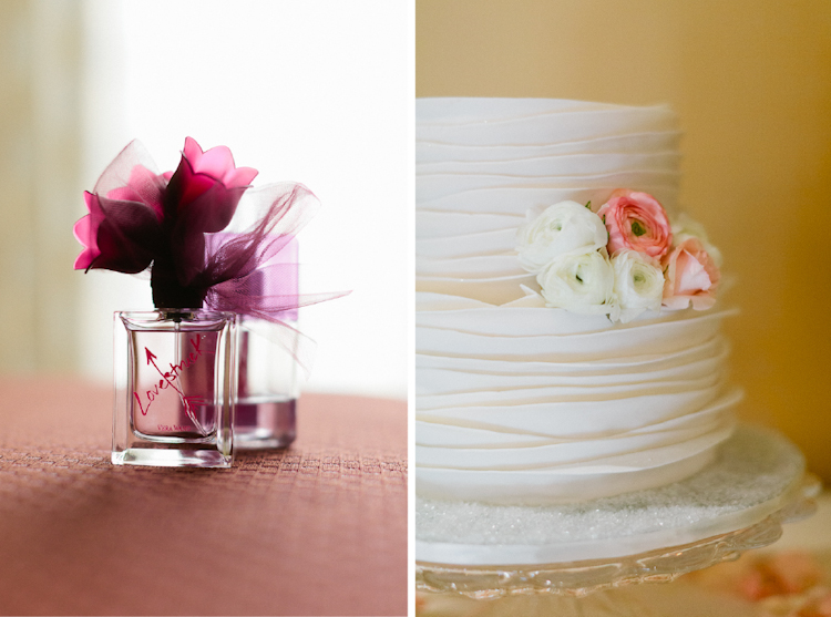 Elizabenth+Miraj Wedding Blog Final-13