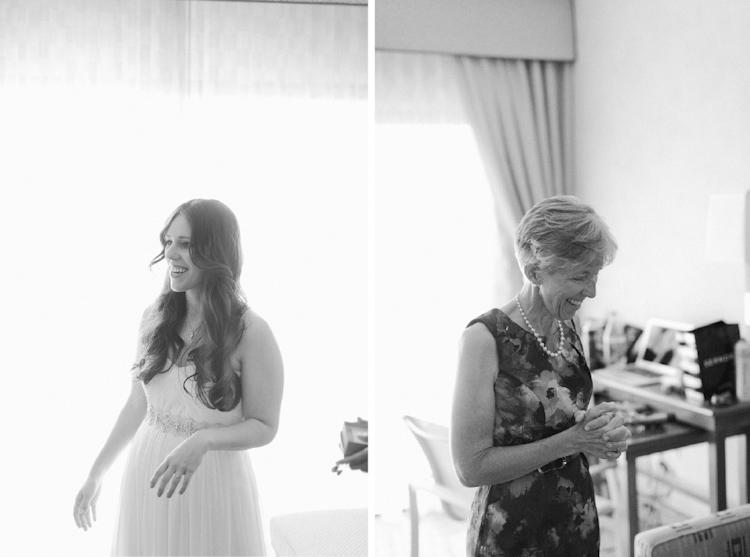 Elizabenth+Miraj Wedding Blog Final-15