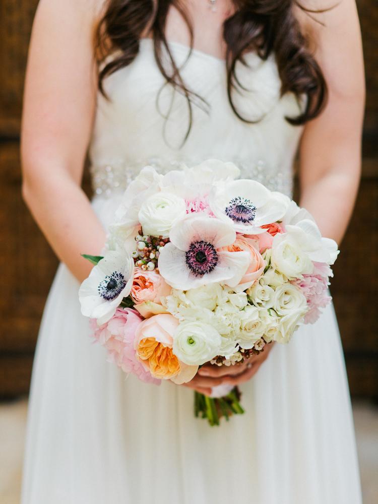 Elizabenth+Miraj Wedding Blog Final-16