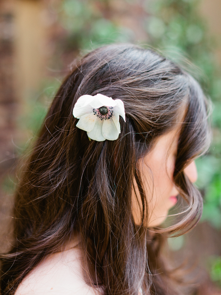 Elizabenth+Miraj Wedding Blog Final-18