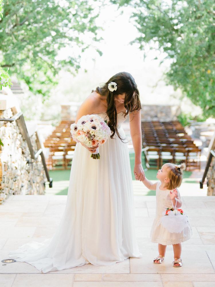 Elizabenth+Miraj Wedding Blog Final-23