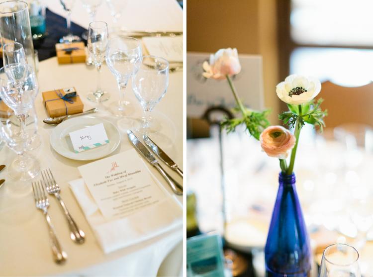 Elizabenth+Miraj Wedding Blog Final-24
