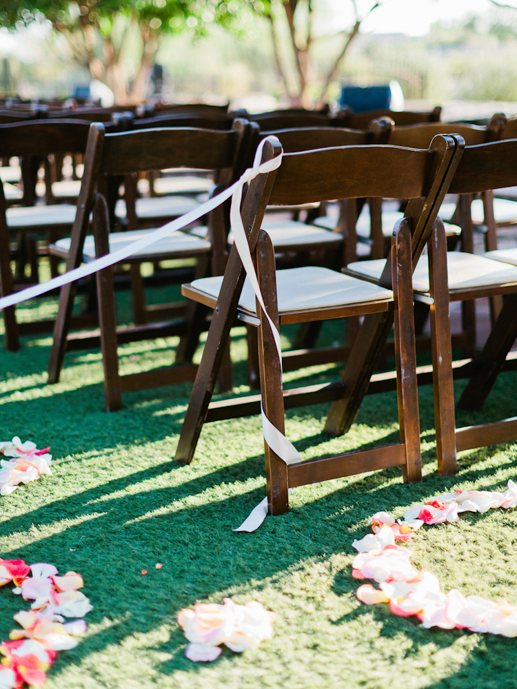 Elizabenth+Miraj Wedding Blog Final-25