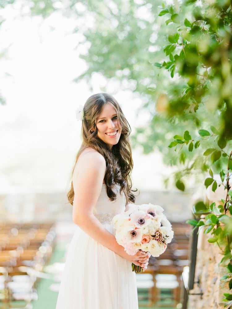 Elizabenth+Miraj Wedding Blog Final-26