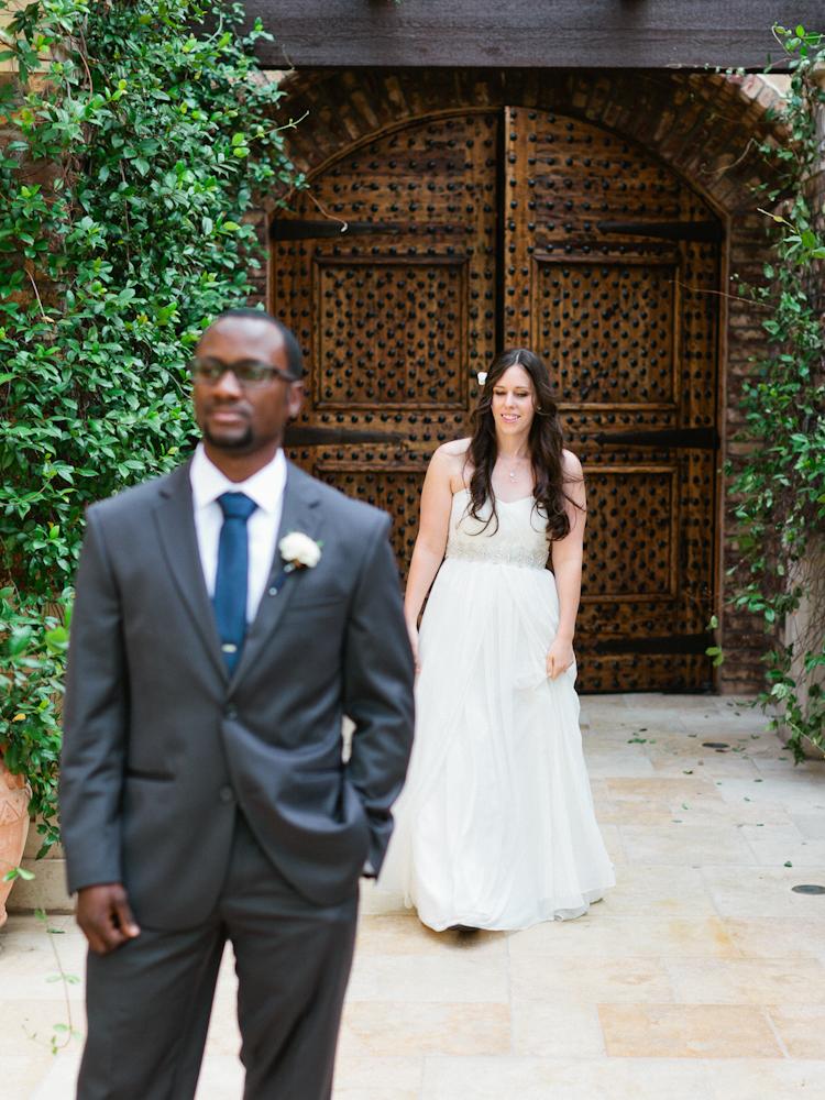 Elizabenth+Miraj Wedding Blog Final-28