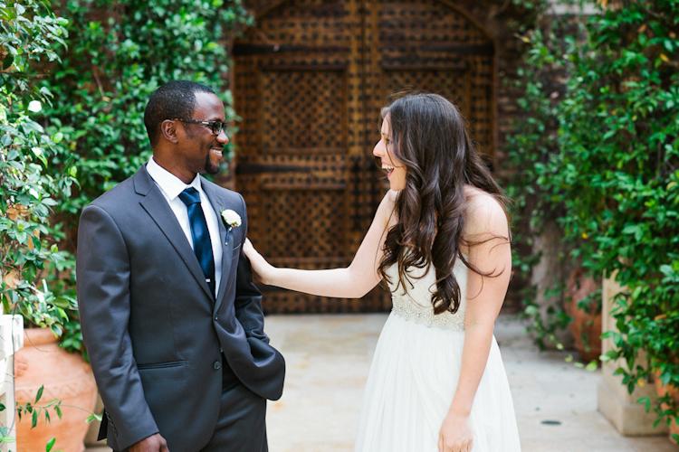Elizabenth+Miraj Wedding Blog Final-29
