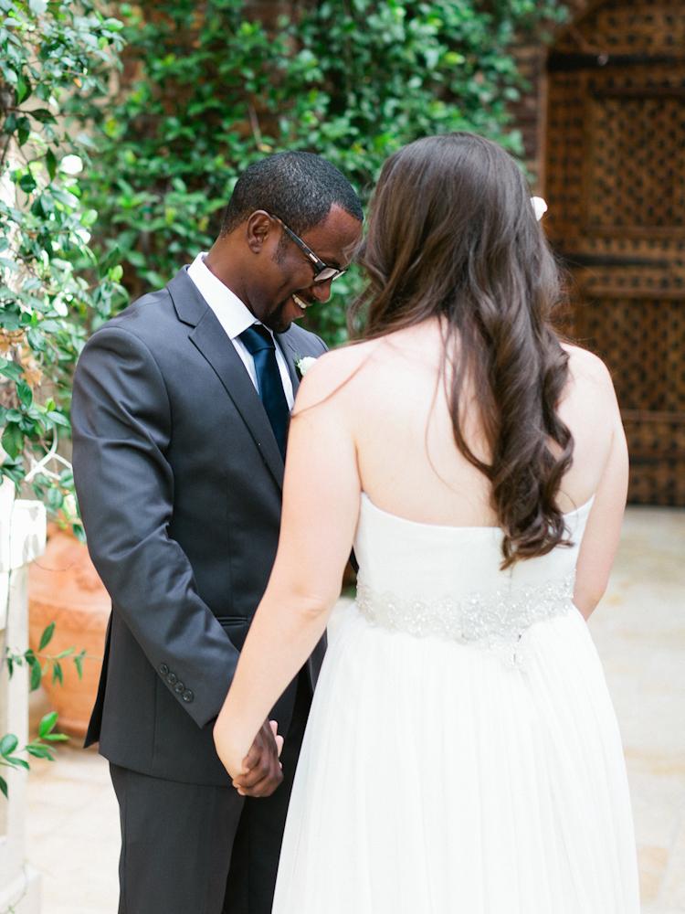 Elizabenth+Miraj Wedding Blog Final-30