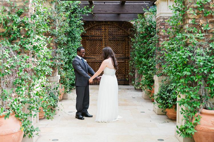Elizabenth+Miraj Wedding Blog Final-31