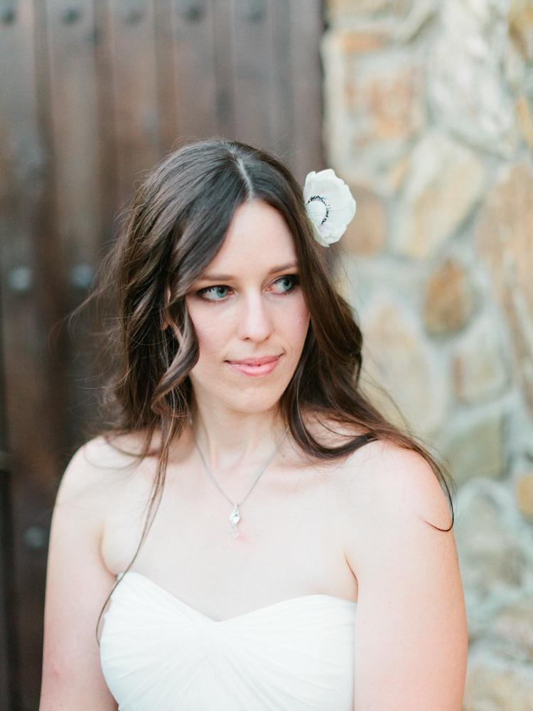 Elizabenth+Miraj Wedding Blog Final-32