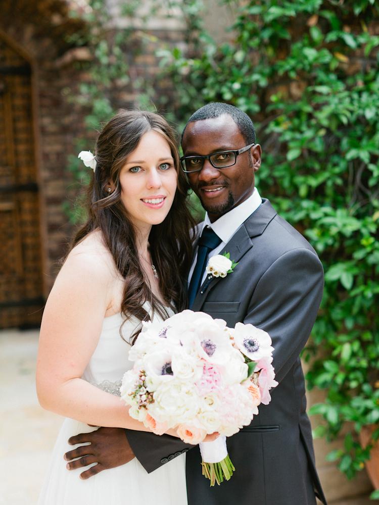 Elizabenth+Miraj Wedding Blog Final-34