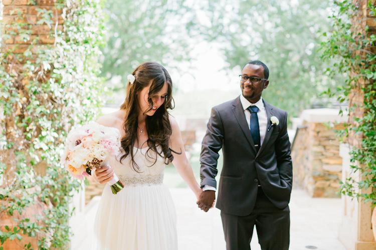 Elizabenth+Miraj Wedding Blog Final-35