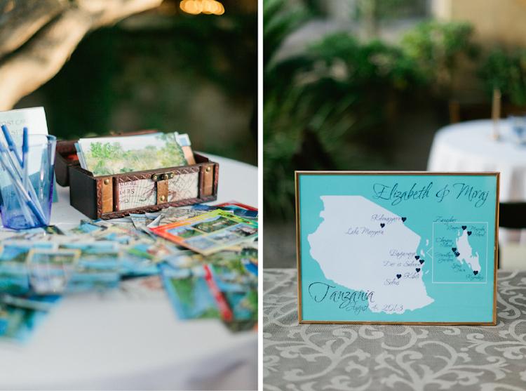 Elizabenth+Miraj Wedding Blog Final-38