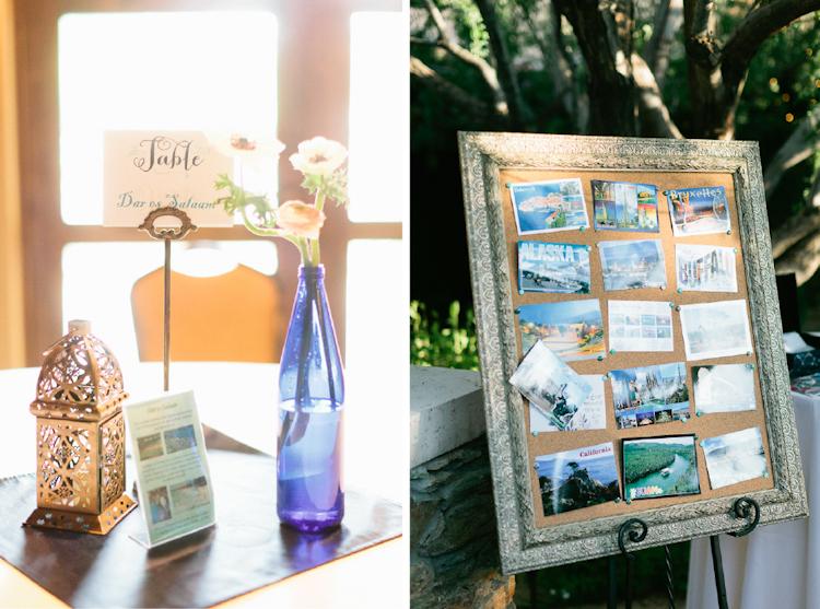 Elizabenth+Miraj Wedding Blog Final-36