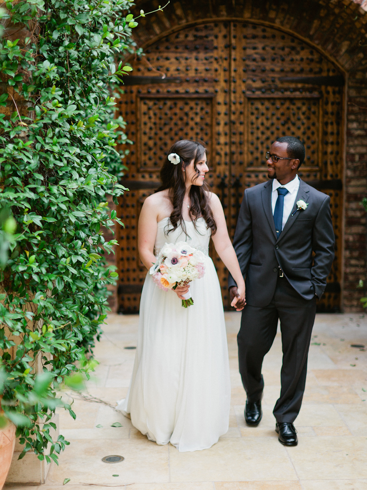 Elizabenth+Miraj Wedding Blog Final-37