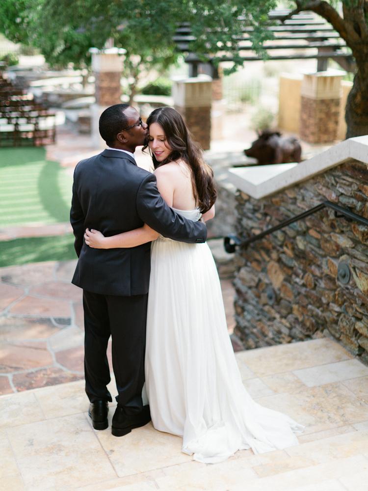 Elizabenth+Miraj Wedding Blog Final-39
