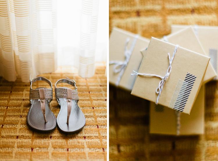 Elizabenth+Miraj Wedding Blog Final-4