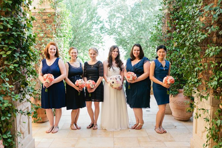Elizabenth+Miraj Wedding Blog Final-40