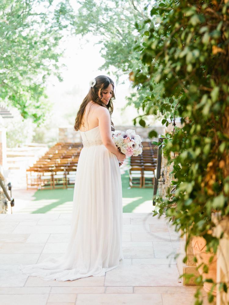Elizabenth+Miraj Wedding Blog Final-41