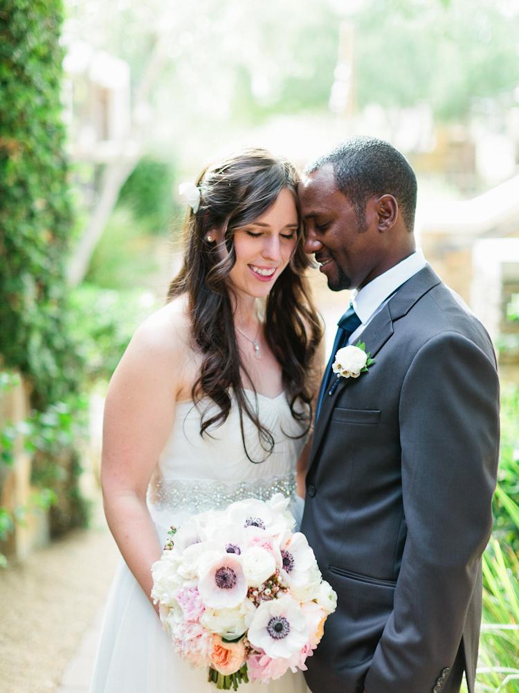Elizabenth+Miraj Wedding Blog Final-43