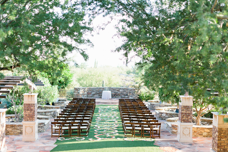 Elizabenth+Miraj Wedding Blog Final-42