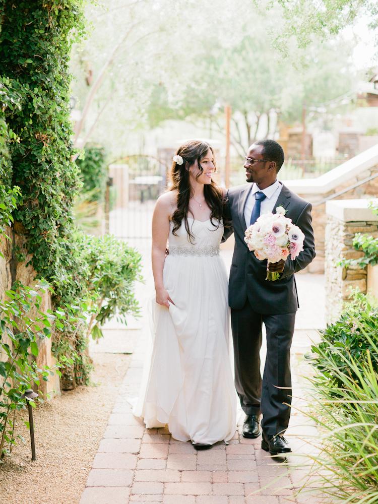 Elizabenth+Miraj Wedding Blog Final-45