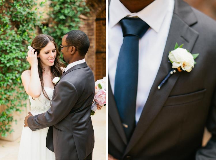 Elizabenth+Miraj Wedding Blog Final-46