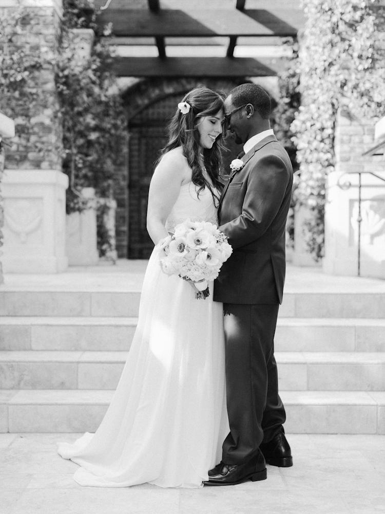 Elizabenth+Miraj Wedding Blog Final-47