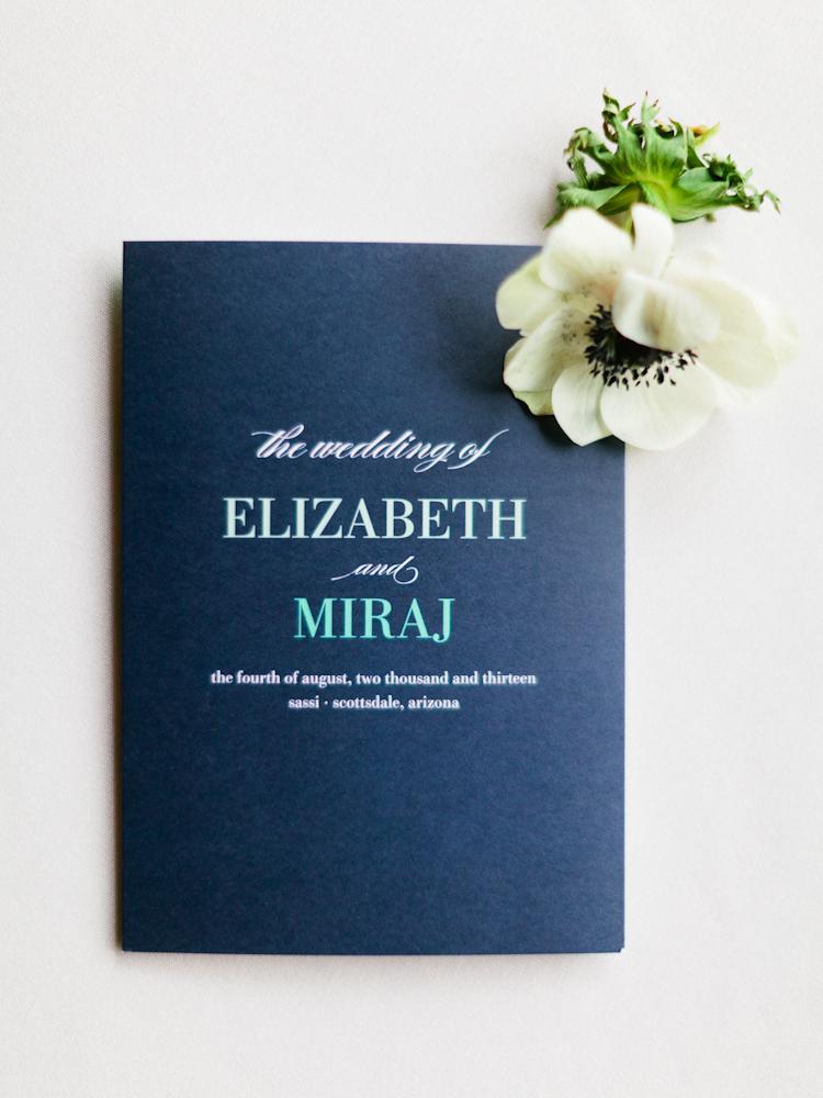 Elizabenth+Miraj Wedding Blog Final-5