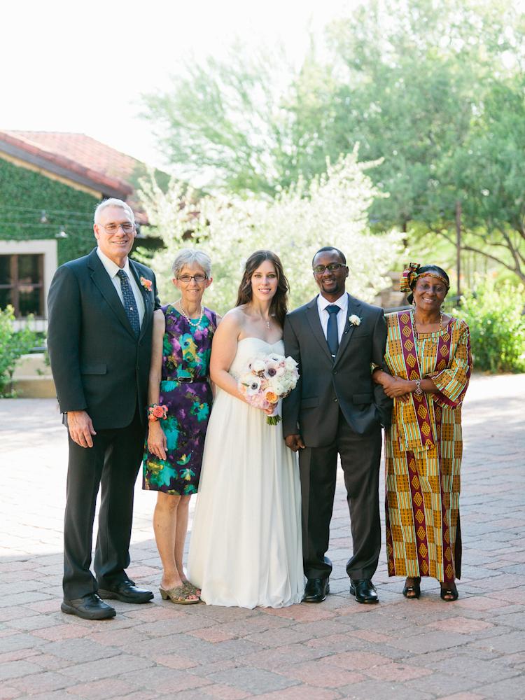 Elizabenth+Miraj Wedding Blog Final-50