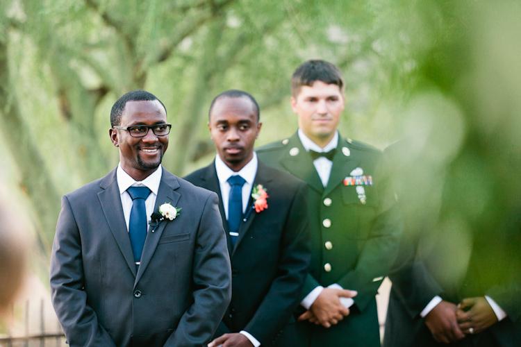 Elizabenth+Miraj Wedding Blog Final-53