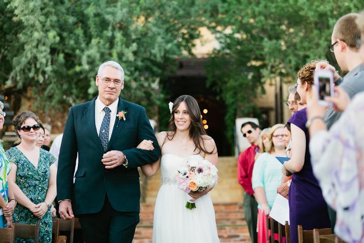 Elizabenth+Miraj Wedding Blog Final-54