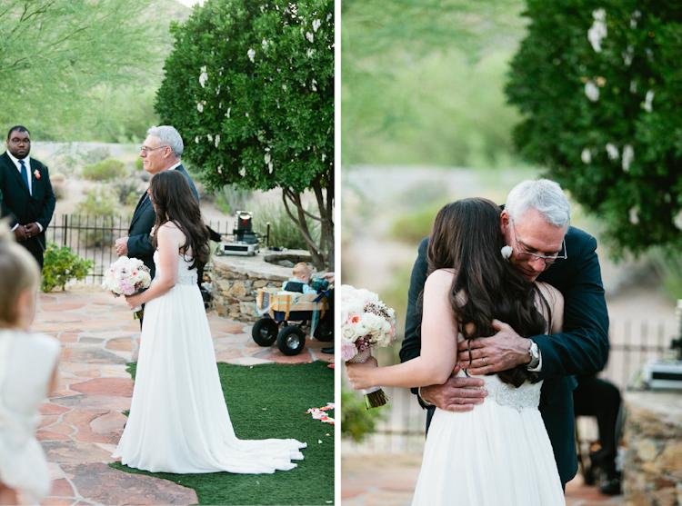 Elizabenth+Miraj Wedding Blog Final-55