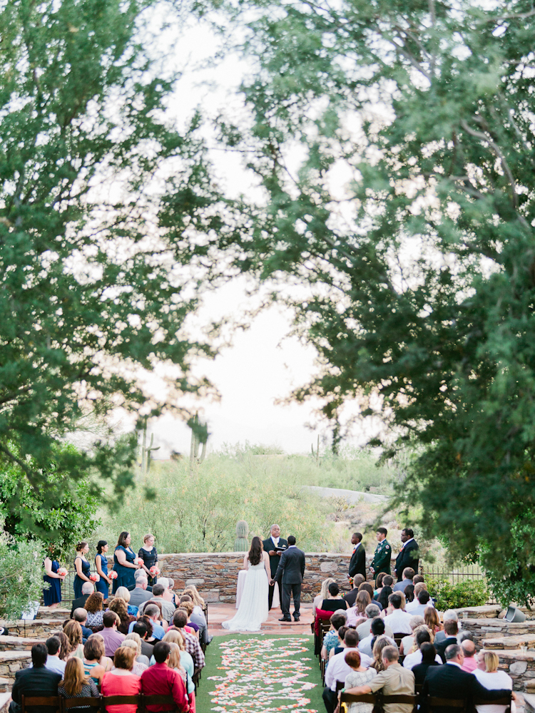Elizabenth+Miraj Wedding Blog Final-56