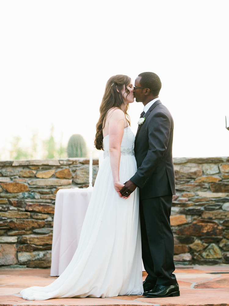 Elizabenth+Miraj Wedding Blog Final-58