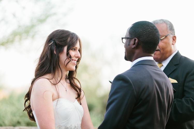 Elizabenth+Miraj Wedding Blog Final-57