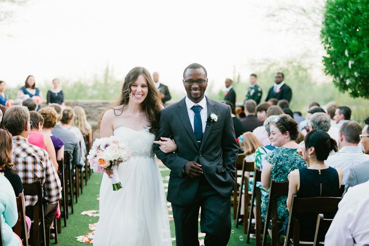 Elizabenth+Miraj Wedding Blog Final-59
