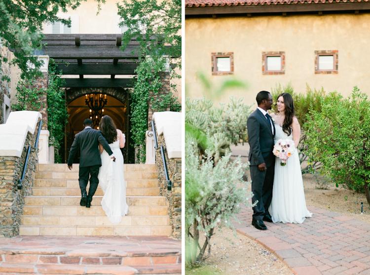Elizabenth+Miraj Wedding Blog Final-61