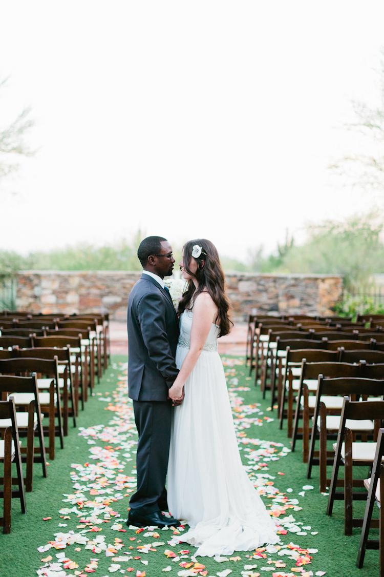 Elizabenth+Miraj Wedding Blog Final-62
