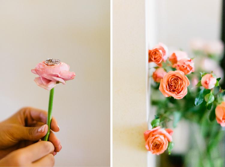 Elizabenth+Miraj Wedding Blog Final-6